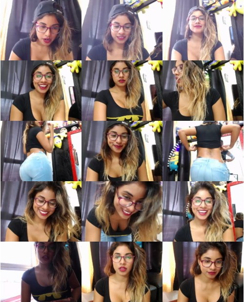 Download Video File: cam4 sofiasexhot