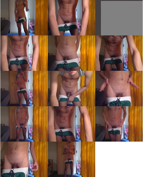 Download Video File: cam4 soxxsniffxx