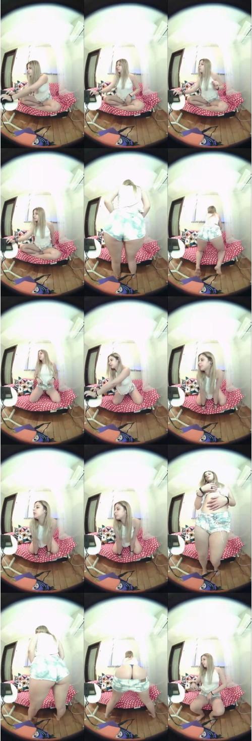 Download Video File: cam4 sweetgirl 69