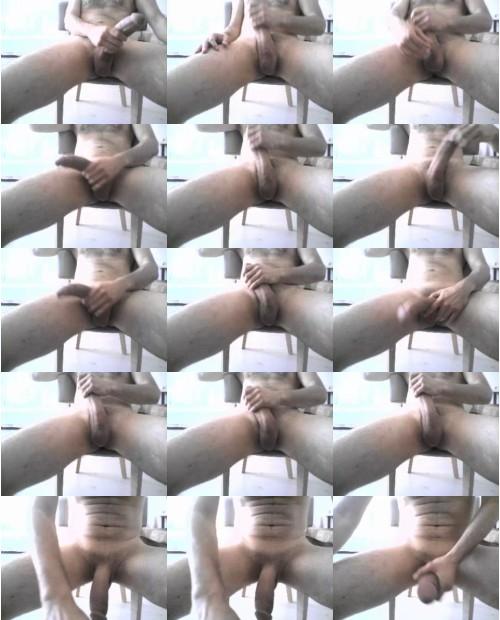 Download Video File: cam4 tolga21cm