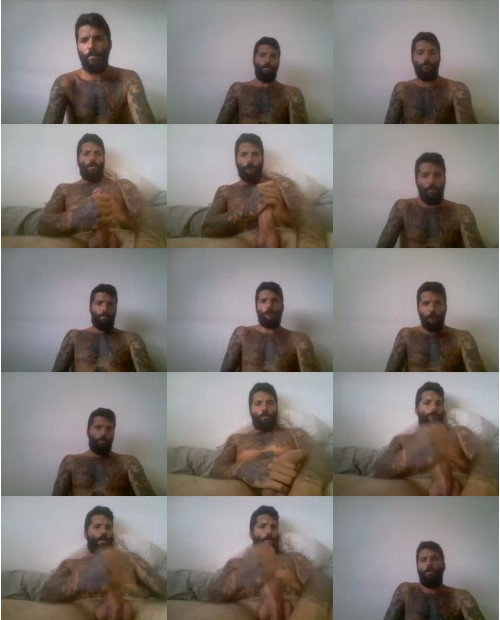 Download Video File: cam4 xedenx02