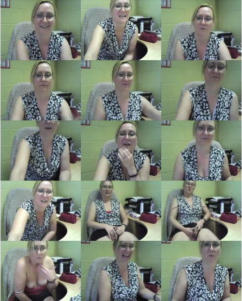 Download Video File: cam4 xxxbelle69xx