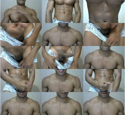 Download Video File: cam4   soldado