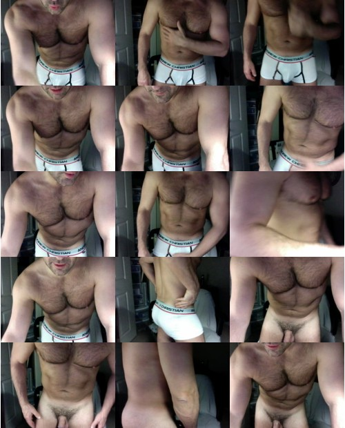 Download Video File: cam4 beefynbc2