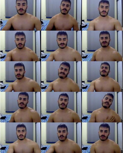 Download Video File: cam4 boysaradomp