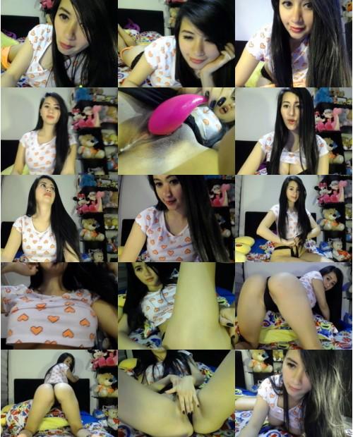 Download Video File: cam4 crazypilar