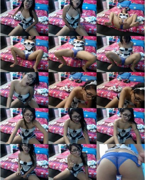 Download Video File: cam4 hinat akan1e