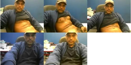 Download Video File: cam4 joaograndep