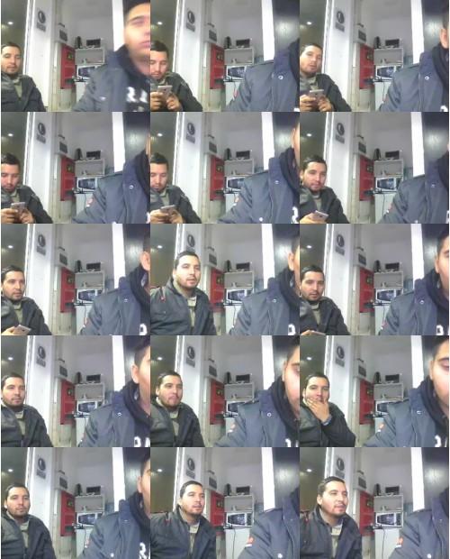 Download Video File: cam4 jotanza