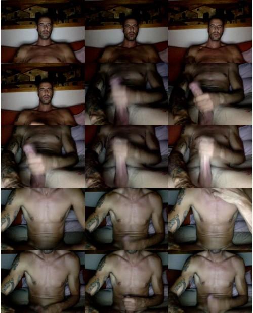 Download Video File: cam4 luchen1