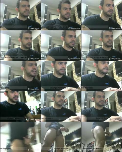 Download Video File: cam4 machoalfa27a