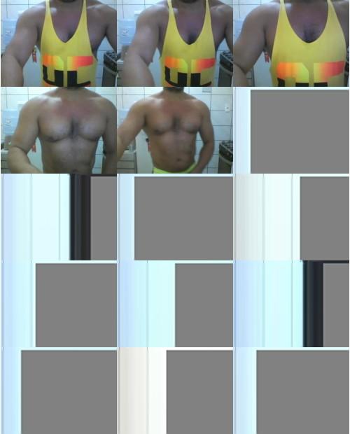 Download Video File: cam4 mau mau m