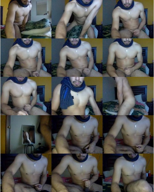 Download Video File: cam4 mauroxxx0126