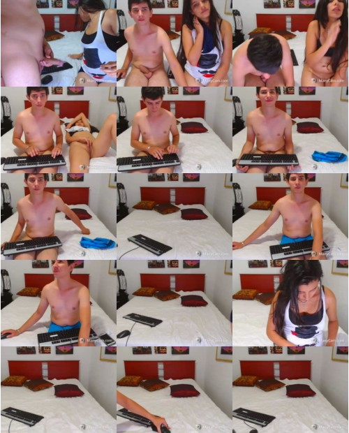 Download Video File: cam4 oliviapepe