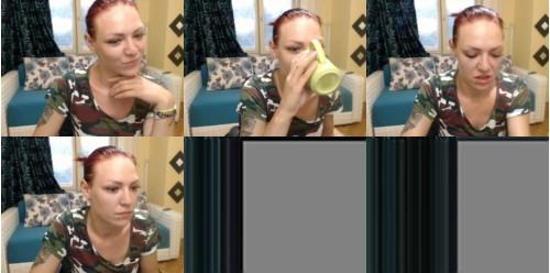 Download Video File: cam4 prettymayya2