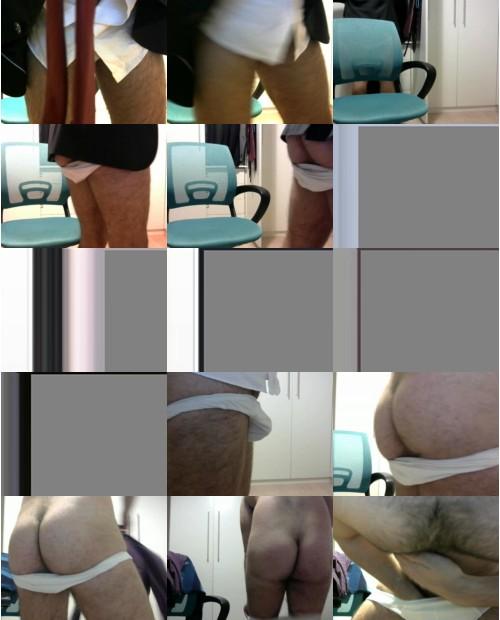 Download Video File: cam4 secreto sp1