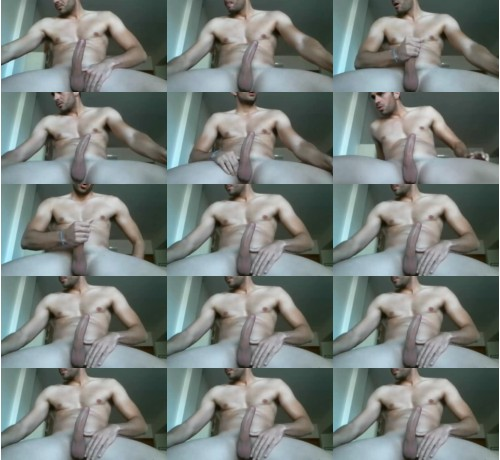 Download Video File: cam4 sexyarty1