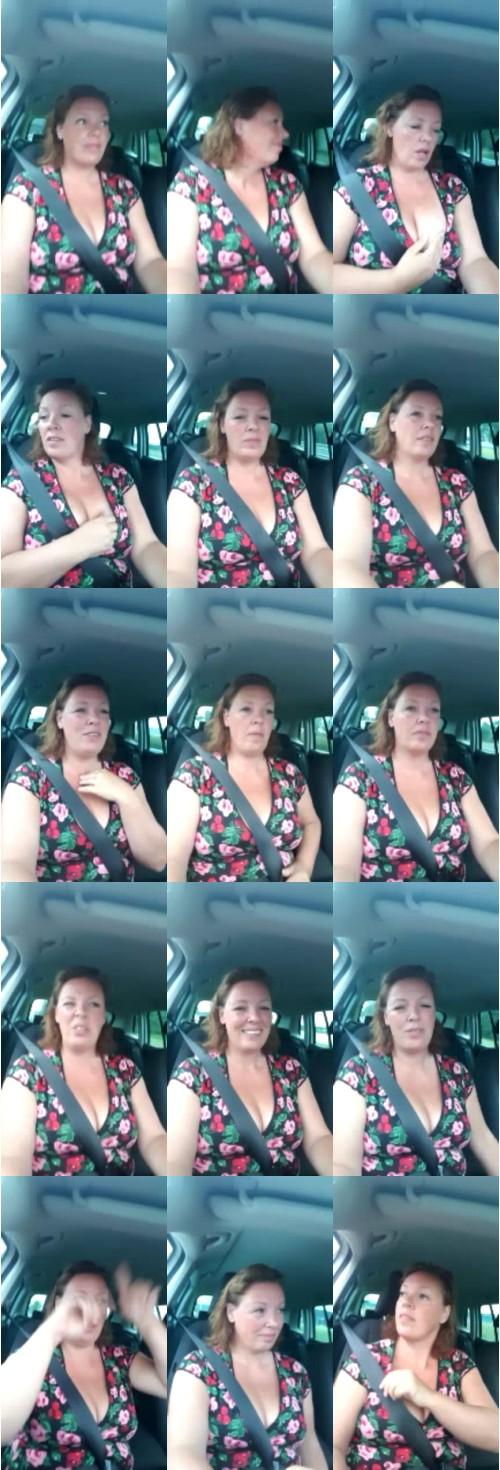 Download Video File: cam4 sssttt75