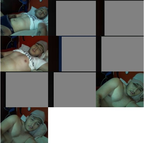 Download Video File: cam4 tpdb94