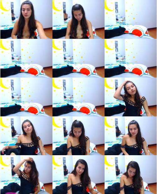 Download Video File: cam4 valen 22
