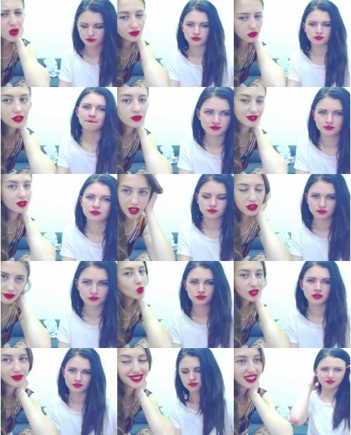 Zyana webcam