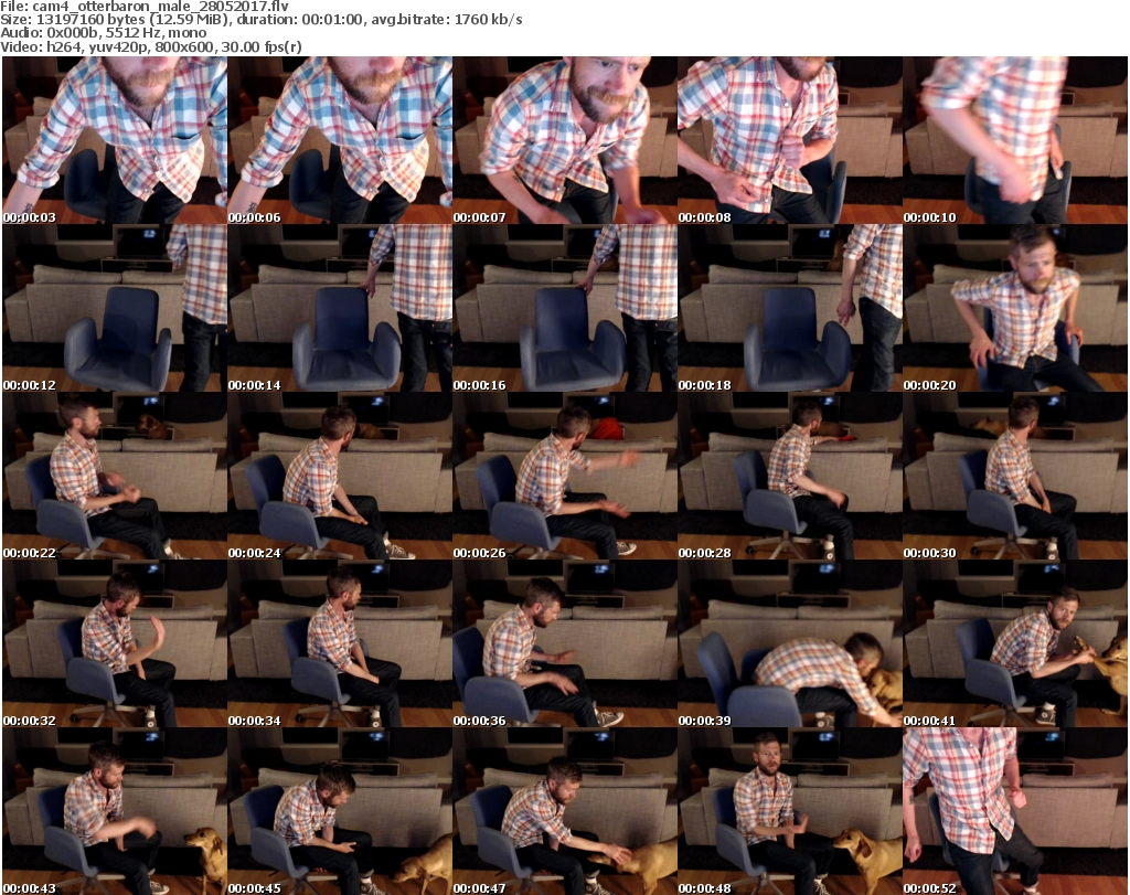 Download Or Stream File: cam4 otterbaron 28 May 2017