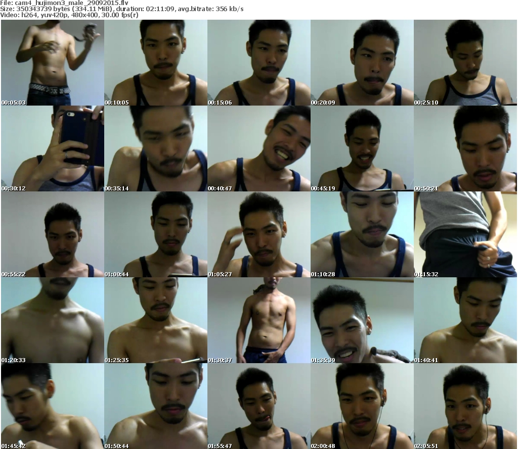 ライブカメラウォッチングスレ16 [無断転載禁止]©bbspink.com->画像>65枚