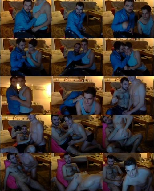 love_mamo4ek webcam