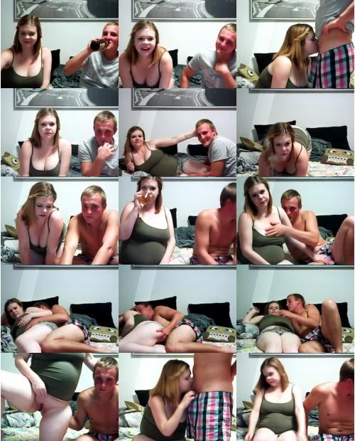 Download Video File: cam4 lovejes