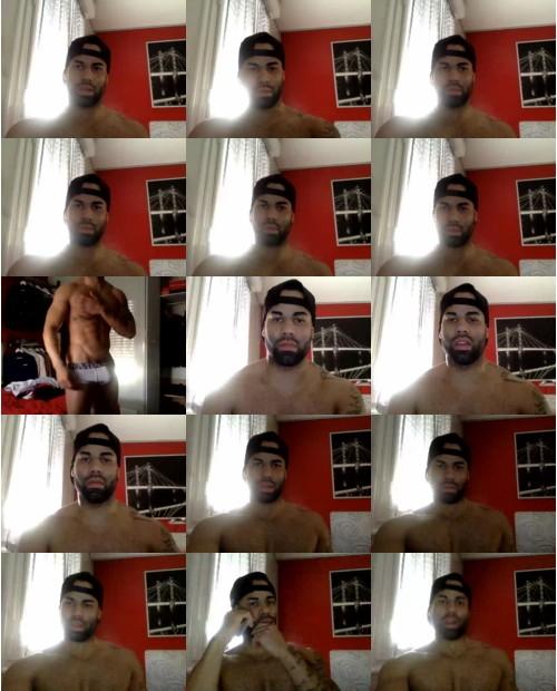 Download Video File: cam4 brazukasfit