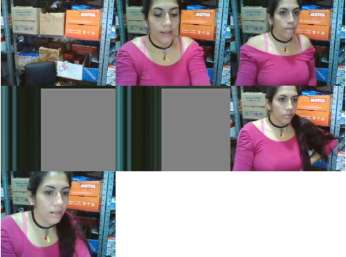 Download Video File: cam4 mellsexy