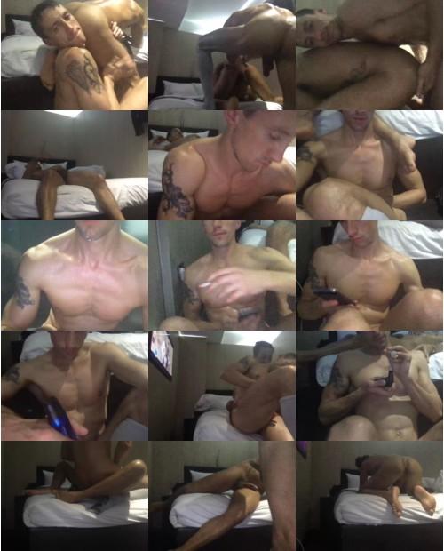 Download Video File: cam4 exmiller89