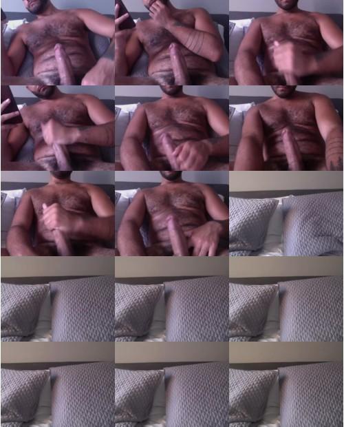 Download Video File: cam4 joshhhhq