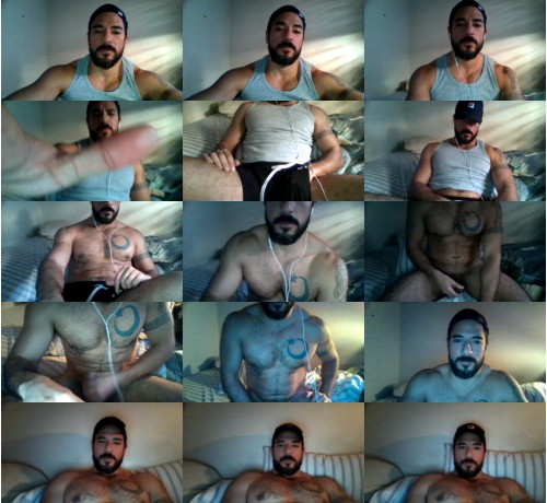 Download Video File: cam4 playingdirty