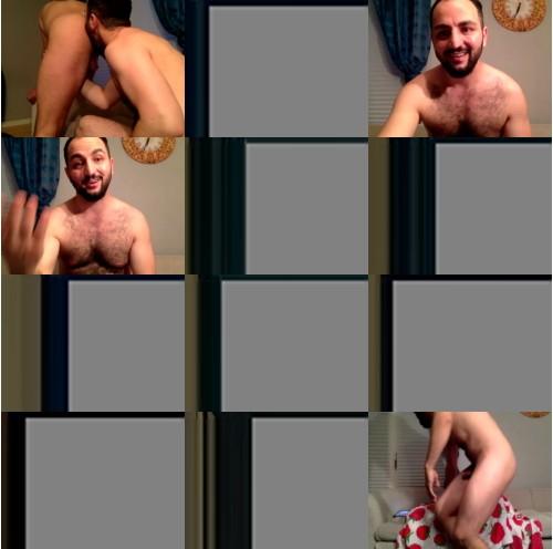 Download Video File: cam4 twokurds