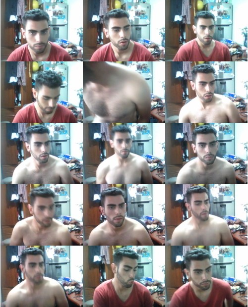 Download Video File: cam4 alberri