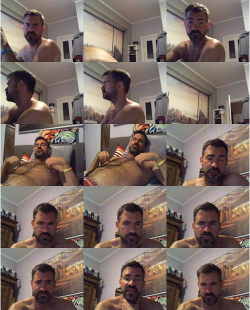 Download Video File: cam4 berlin hairy