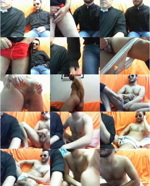 Download Video File: cam4 exorcistasex