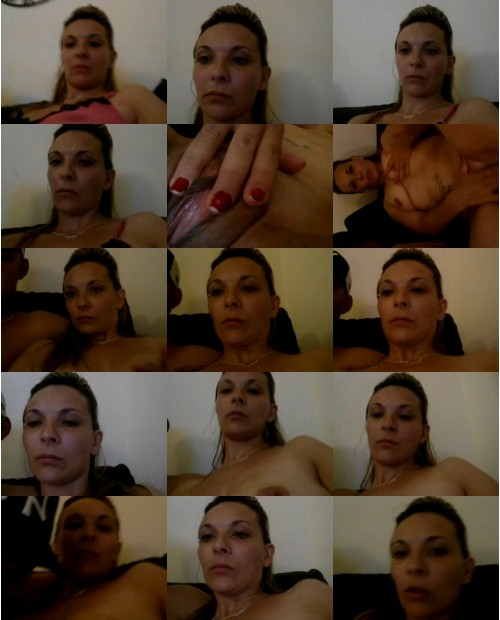 Download Video File: cam4 showxx2