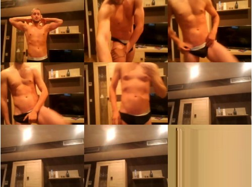 Download Video File: cam4 xiky 69