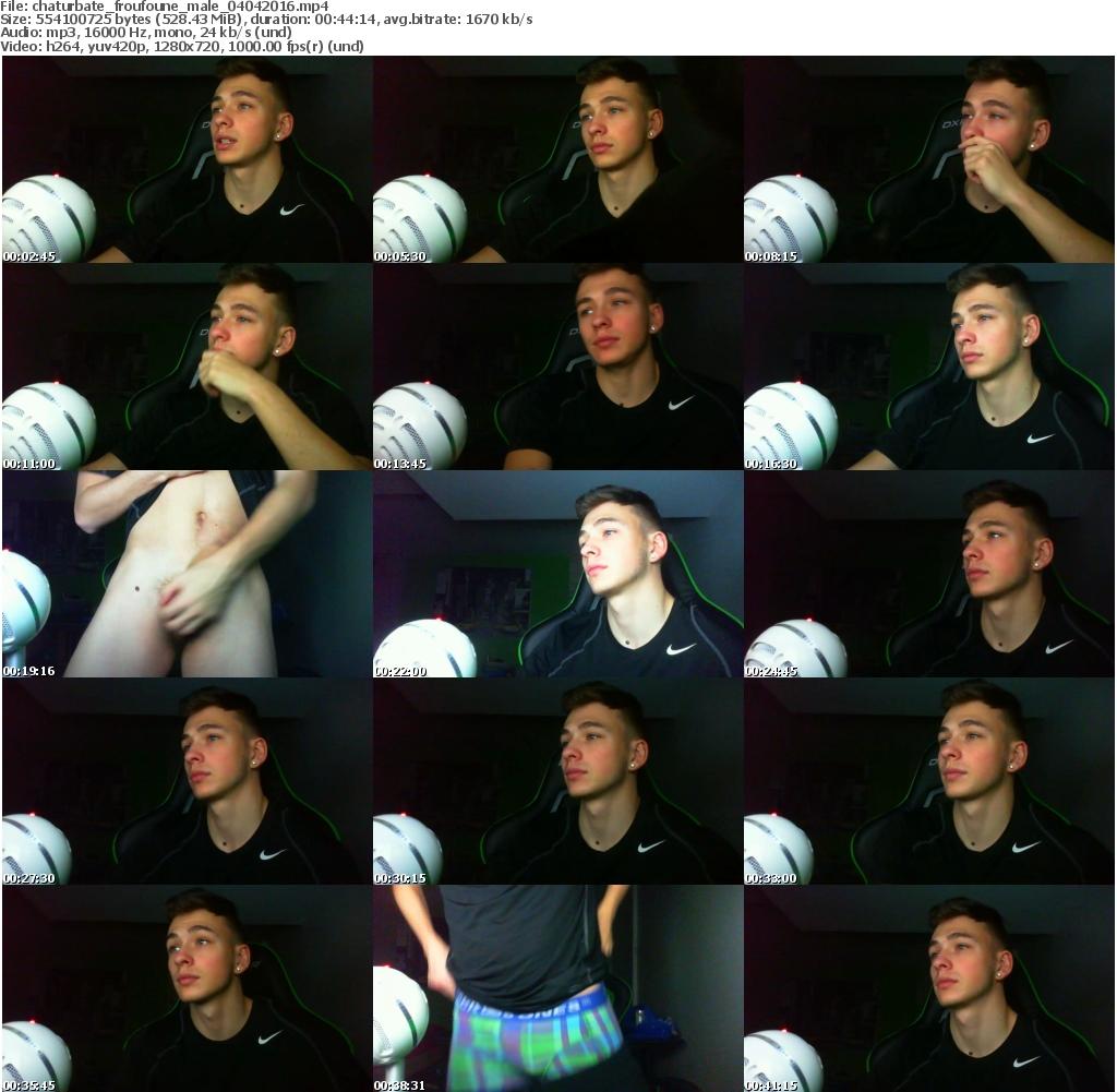fuckbitoni webcam