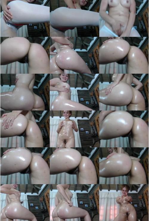 Sexual position neptunes trident