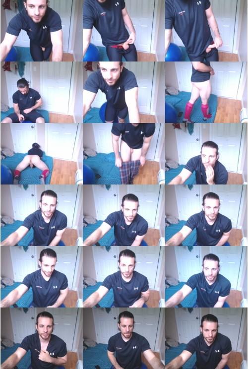 subelizabeth4use webcam