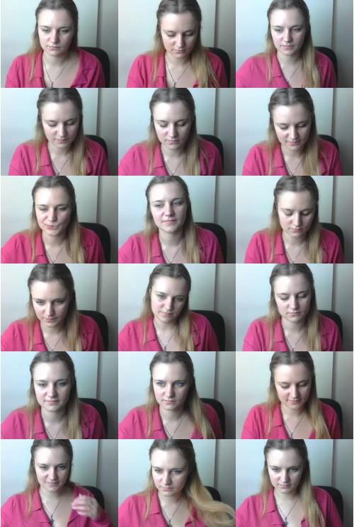 dariarazet webcam