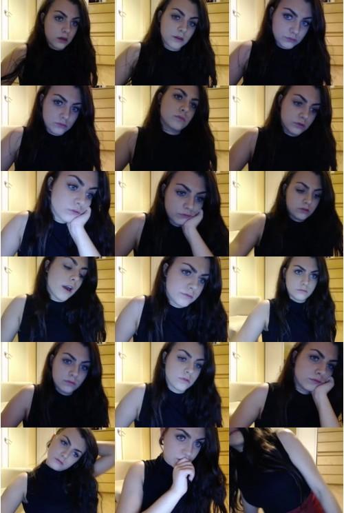 alexaxxx_324 video