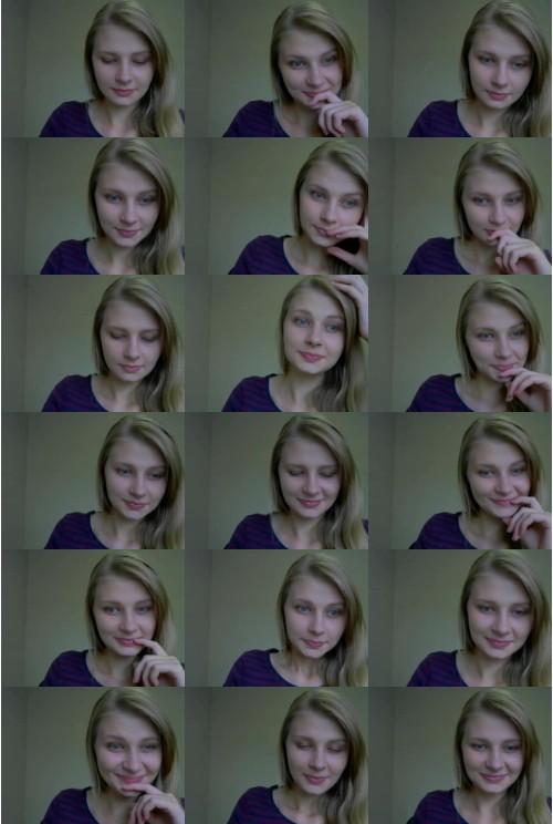 fantasystudiox webcam