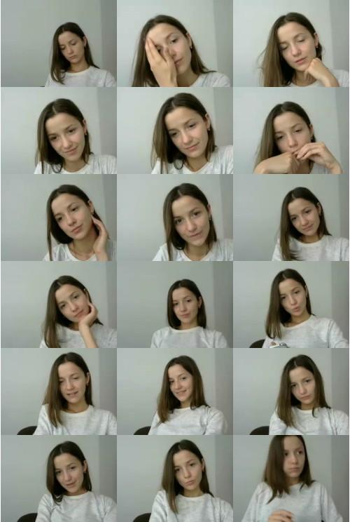 melissaalex video
