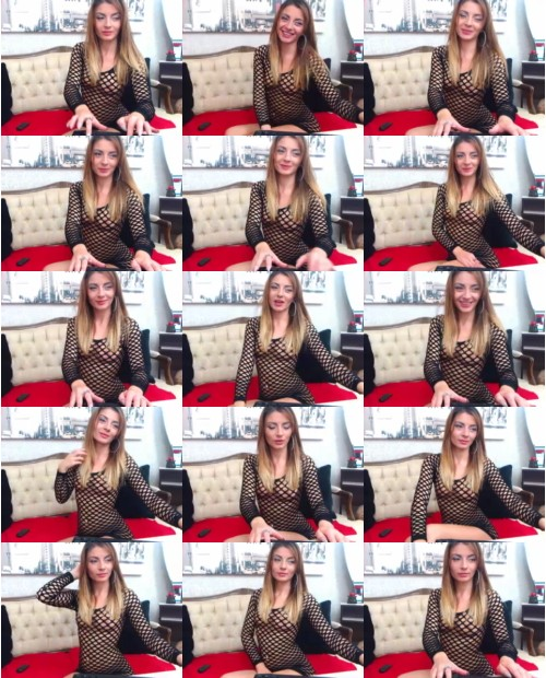 Download Video File: myfreecams abby angel