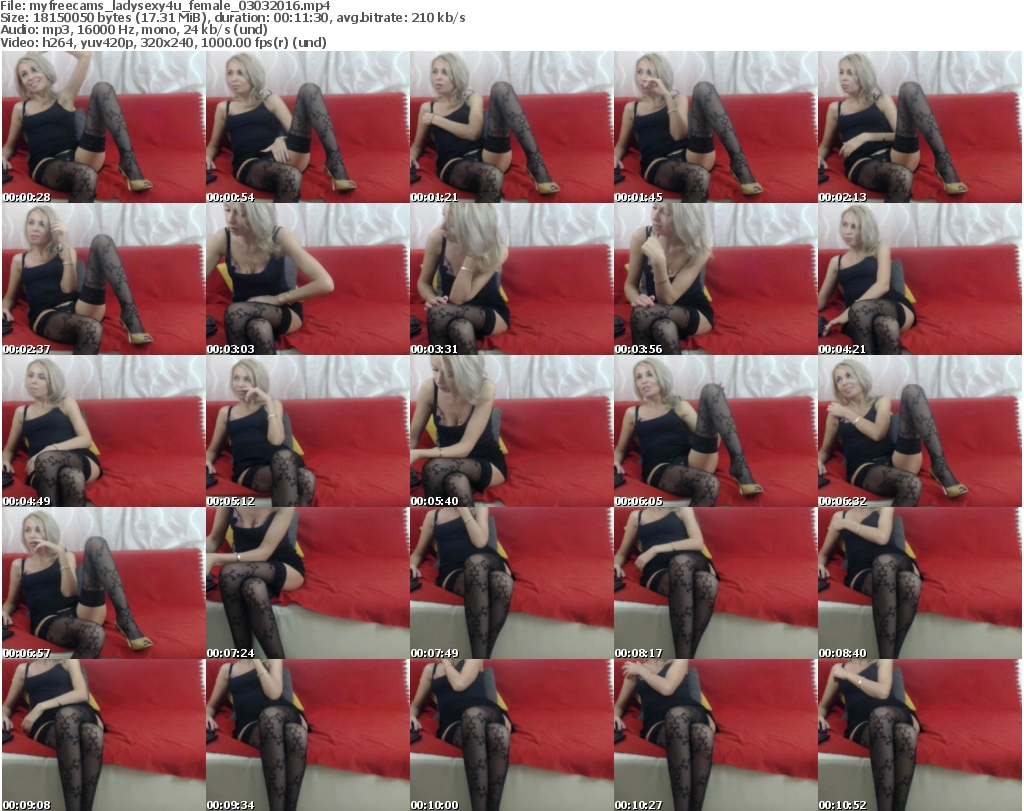 webcam archiver latest 9368 cam public webcam shows from various webcam sites from 03 march. Black Bedroom Furniture Sets. Home Design Ideas