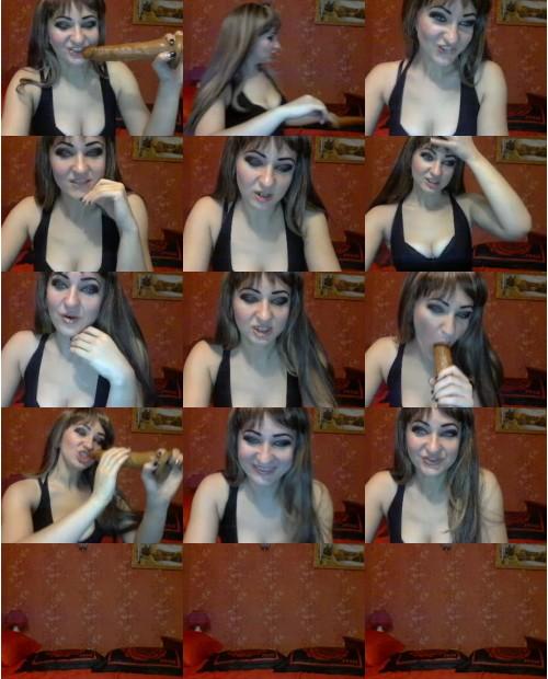 lucidlexie webcam